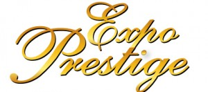 Expo_Prestige-LOGO